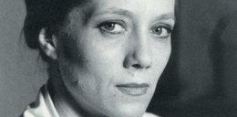 """Nagła śmierć aktorki """"M jak miłość"""". Miała 65 lat"""