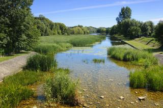 Augustów wprowadził system zniżek dla turystów