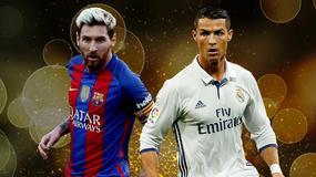 Kosmiczne pieniądze Messiego i Ronaldo. Kto zarabia więcej?