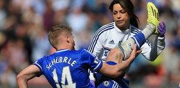 Mourinho bezwzględny dla pięknej lekarki Chelsea!