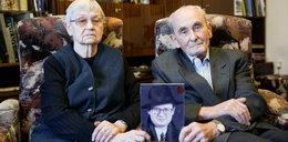 Rodzice Pawła Adamowicza: nie wiemy czy syn żył, gdy go żegnaliśmy...