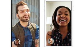 Google Duo - czy wreszcie zapanuje moda na wideorozmowy? [PIERWSZE WRAŻENIA]