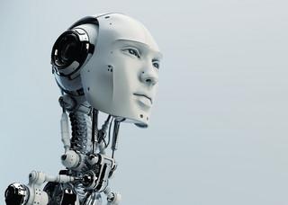 """Maszyny zaspokoją ludzkie potrzeby erotyczne? """"Seksroboty. O pożądaniu, nauce i sztucznej inteligencji"""""""