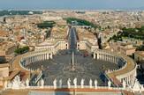 vatikan wikimedia