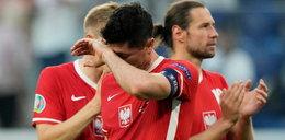 Polska od lat nie była tak nisko w rankingu FIFA. Co za spadek po Euro 2020...