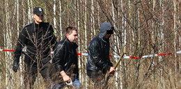 16-letni morderca Małgosi sądzony jak dorosły. To znaczy, że...