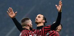 Kto zastąpi Ibrahimovicia? Milik w Milanie? Może wielki powrót Piątka?