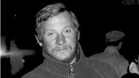 Jerzy Kukuczka - jego pionowy świat; wspomnienie jednego z najwybitniejszych himalaistów na świecie