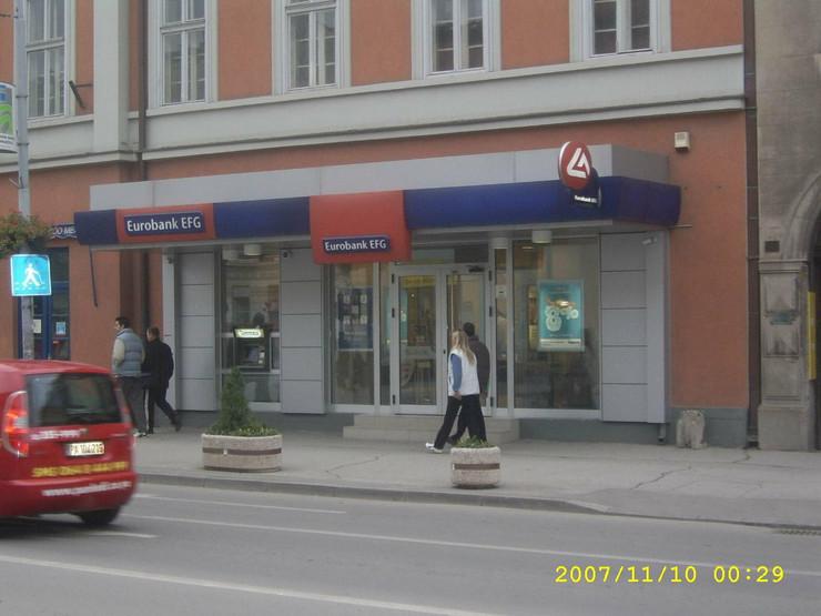 18120_vosapa01eurobank-efg-banka