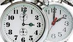 Letnje računanje vremena je ŠTETNO?