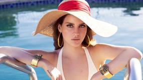 """Lana Del Rey opublikowała teledysk do piosenki """"Love"""""""
