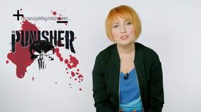 """""""Jakby niepaczeć"""": """"Punisher"""" - najbrutalniejszy serial Netfliksa"""