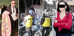 Tę historię śledziła cała Polska Katarzyna Waśniewska zabiła córeczkę i upozorowała porwanie