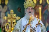 Bozicna Liturgija u Sabornoj crkvi_070115_RAS foto Oliver Bunic27_preview