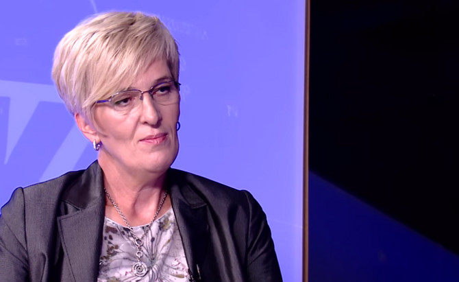 Razija Mujanović