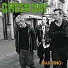"Green Day - ""Warning"""