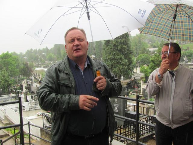 Goran Cvetanović