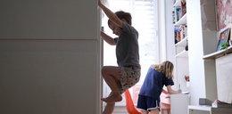 Dramat polskich rodzin. Nie mają z kim zostawić dzieci, a pracować muszą