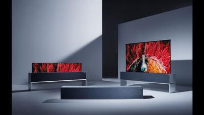 Jaki telewizor OLED kupić latem 2021 r.? Polecamy najlepsze modele