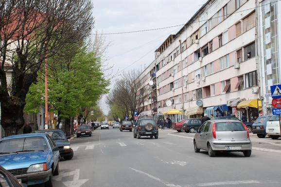 Ćuprija
