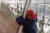 YT_brod_rusija_nagib_talasi_vesti_blic_safe