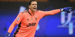 Liga Mistrzów. Porażka Juventusu, wygrana Borussii Dortmund