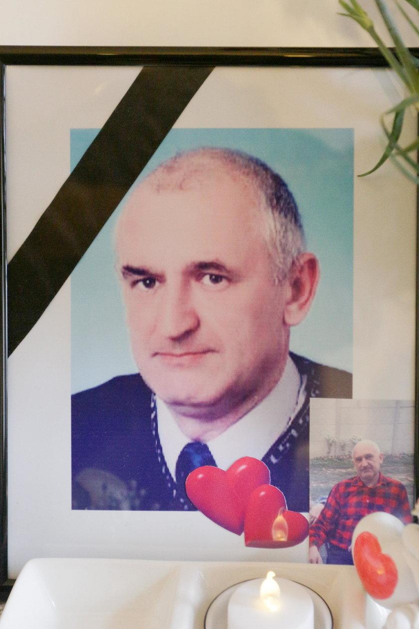 Bogusław Ługowski