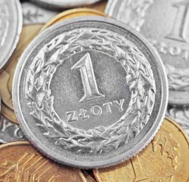 Sprawa dotyczyła mężczyzny, który otrzymał decyzję zobowiązującą go do zapłaty ponad 400 tys. zł PIT za 2007 r.