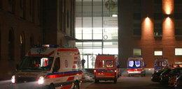 PO: Szpitale specjalistyczne mogą przestać istnieć