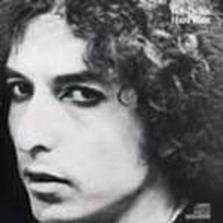 """Bob Dylan - """"Hard Rain"""""""