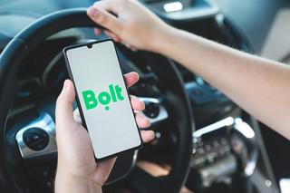 Bolt bez VAT: Urzędnicy sprawdzą pośredników i grożą konsekwencjami