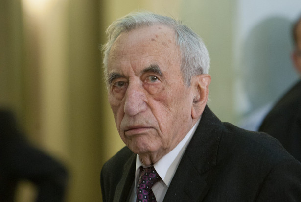 Tadeusz Mazowiecki