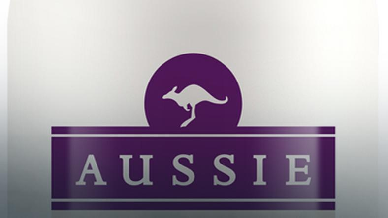Aussie Luscious Long