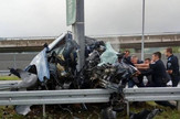 Sarajevo saobracajna nesreca