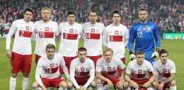 Polscy piłkarze to rozkapryszone bobaski