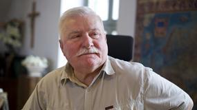 Onet24: Lech Wałęsa w szpitalu