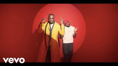 Peruzzi features Davido on new single, 'Somebody Baby'