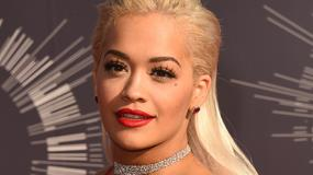 "Rita Ora i Jennifer Hudson w ""Imperium"" Terrence'a Howarda"