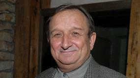 Kazimierz Kaczor: niczego nie żałuję