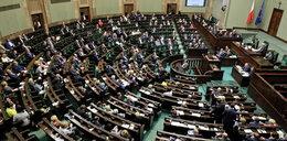 Duże zmiany w 500+! Sejm przegłosował je w nocy