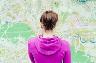 Czy mieszkańcom można sfinansować wyjazd do miasta partnerskiego
