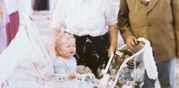 Jako niemowlę została porwana spod sklepu. Odnalazła się po 26 latach?