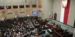 Koniec zadym na 11 Listopada? Sejm zaostrzył przepisy