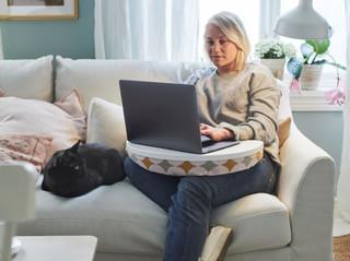 Czy praca zdalna gwarantuje prawo do bycia offline?