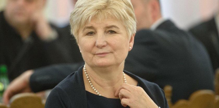 Była posłanka sprząta u Niemca. W końcu zobaczyła, jak żyją zwykli Polacy