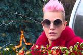 Poklon_Tijana_dapcevic_novogodisnja_pitanja_show_clip_safe