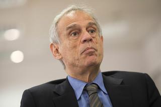 Cypryjski miniser finansów rezygnuje. Pokłócił się z premierem