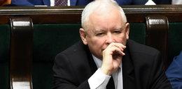 Kaczyński ma kłopot! Ludzie Gowina chcą mu stawiać warunki