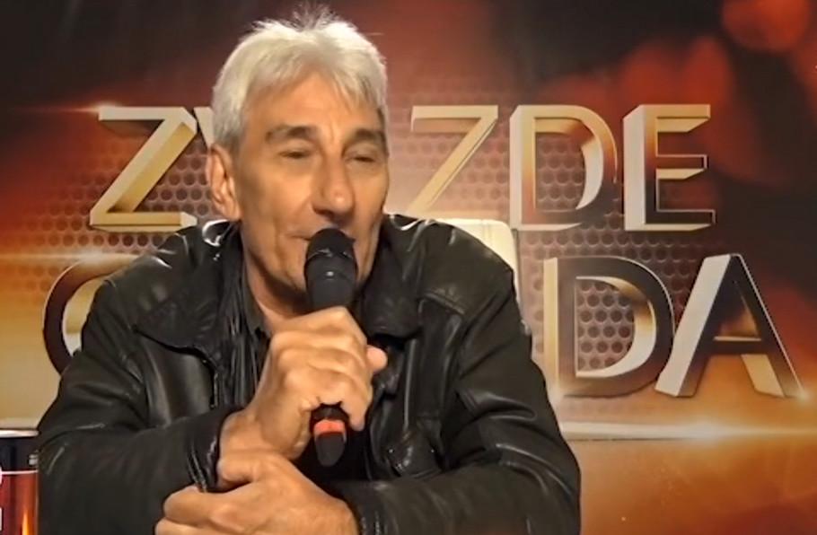 Jova Radovanović