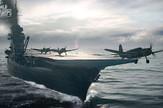 World of Warships 2